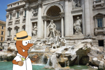 Rome Tour_Tapsy Tours for families with kids
