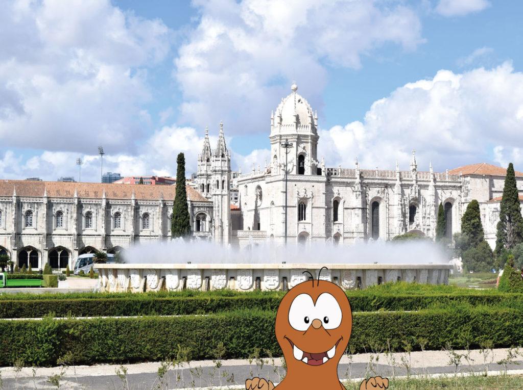visit Lisbon with kids_Tapsy Blog
