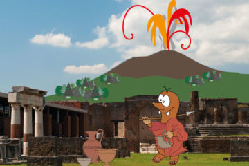facts-about-pompeii