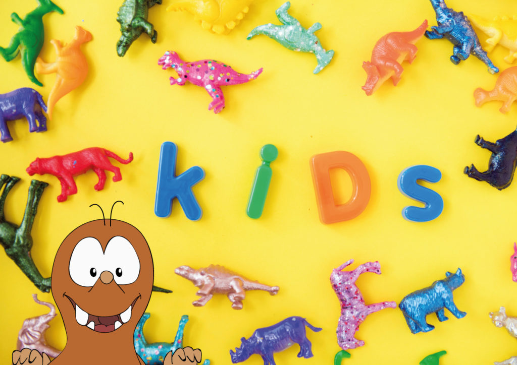 museums in Italy for kids on Tapsy Blog