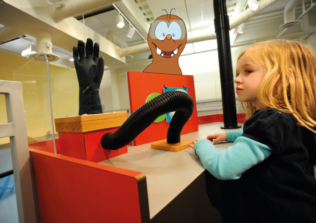 Museums in Italy for kids_Tapsy Tours for families with kids
