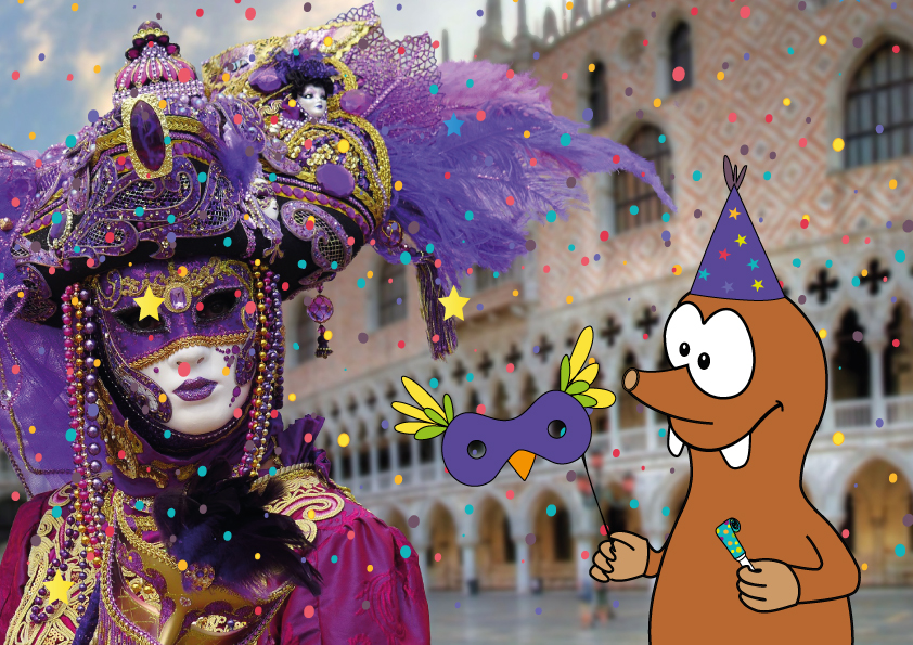 Carnival of Venice with kids_Tapsy Blog