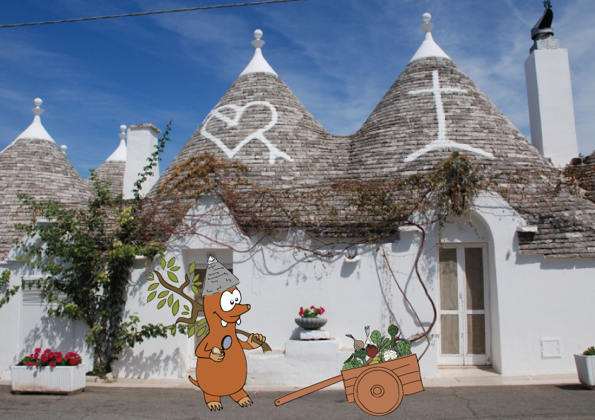 Alberobello with kids_Tapsy Tours for families with kids