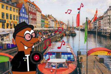 Copenhagen Jazz Festival 2019_Tapsy Blog