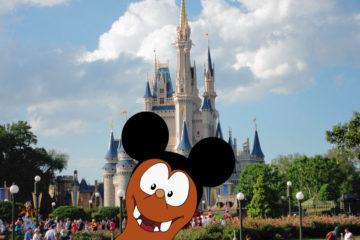 fun facts about Europe_Disneyland Paris_Tapsy Blog