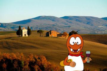 Visit Tuscany with kids_Tapsy Blog