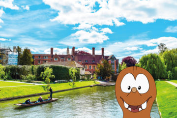 day trips from London with kids_Cambridge_Tapsy Blog