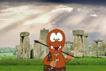 Stonehenge summer solstice with kids_Tapsy Tours for families with kids