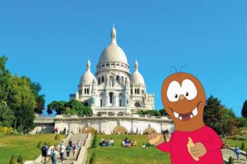 best restaurants in Paris for families_Tapsy Blog