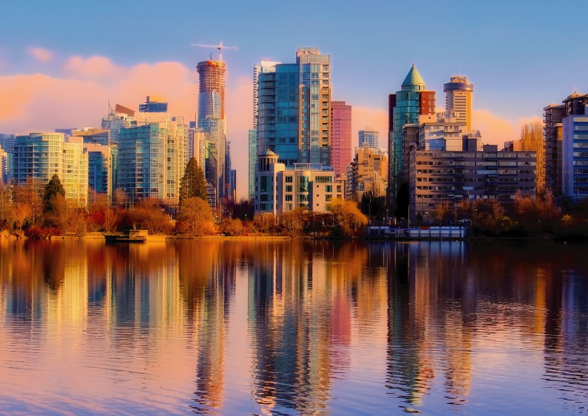 happiest country in the world_Canada_Tapsy Blog