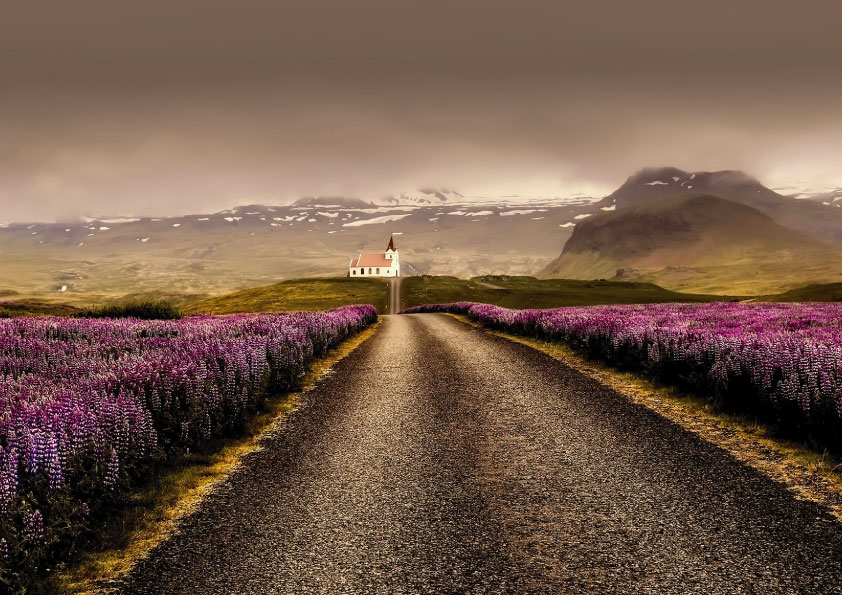 happiest country in the world_Iceland_Tapsy Blog