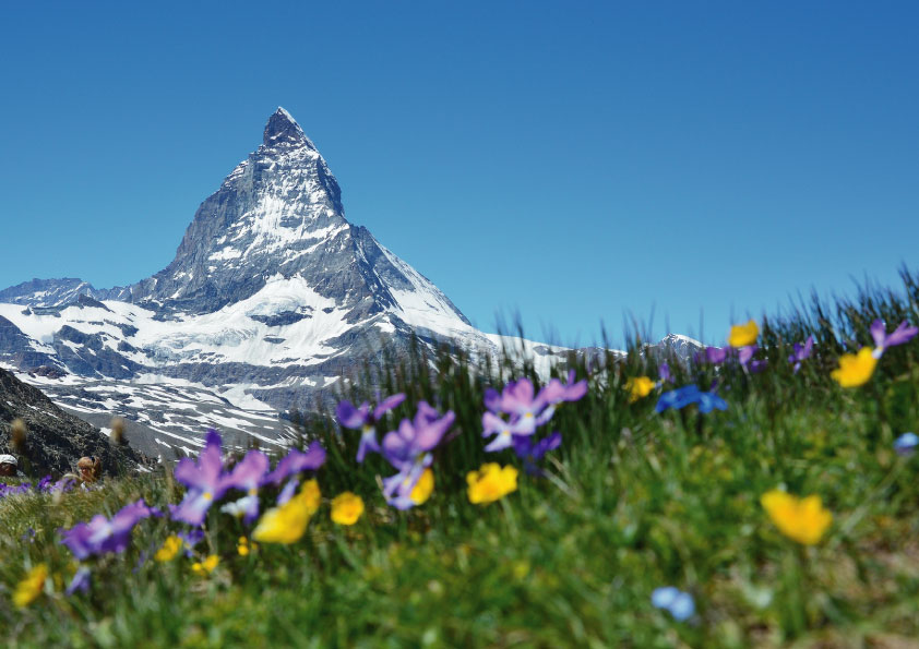 happiest country in the world_Switzerland_Tapsy Blog