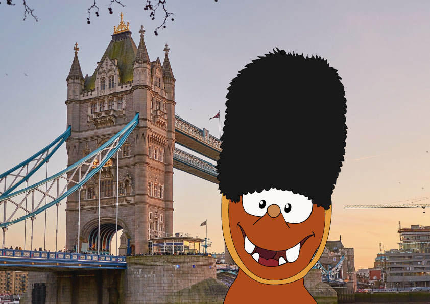 Tower Bridge facts for kids_Tapsy Blog