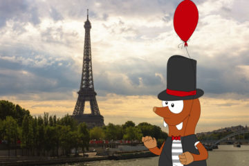 Eiffel Tower facts for kids_Tapsy Blog