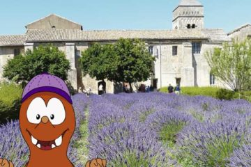 day trips from Marseille with kids_Tapsy Blog