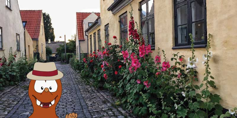 day trips from Copenhagen with kids_Tapsy Blog
