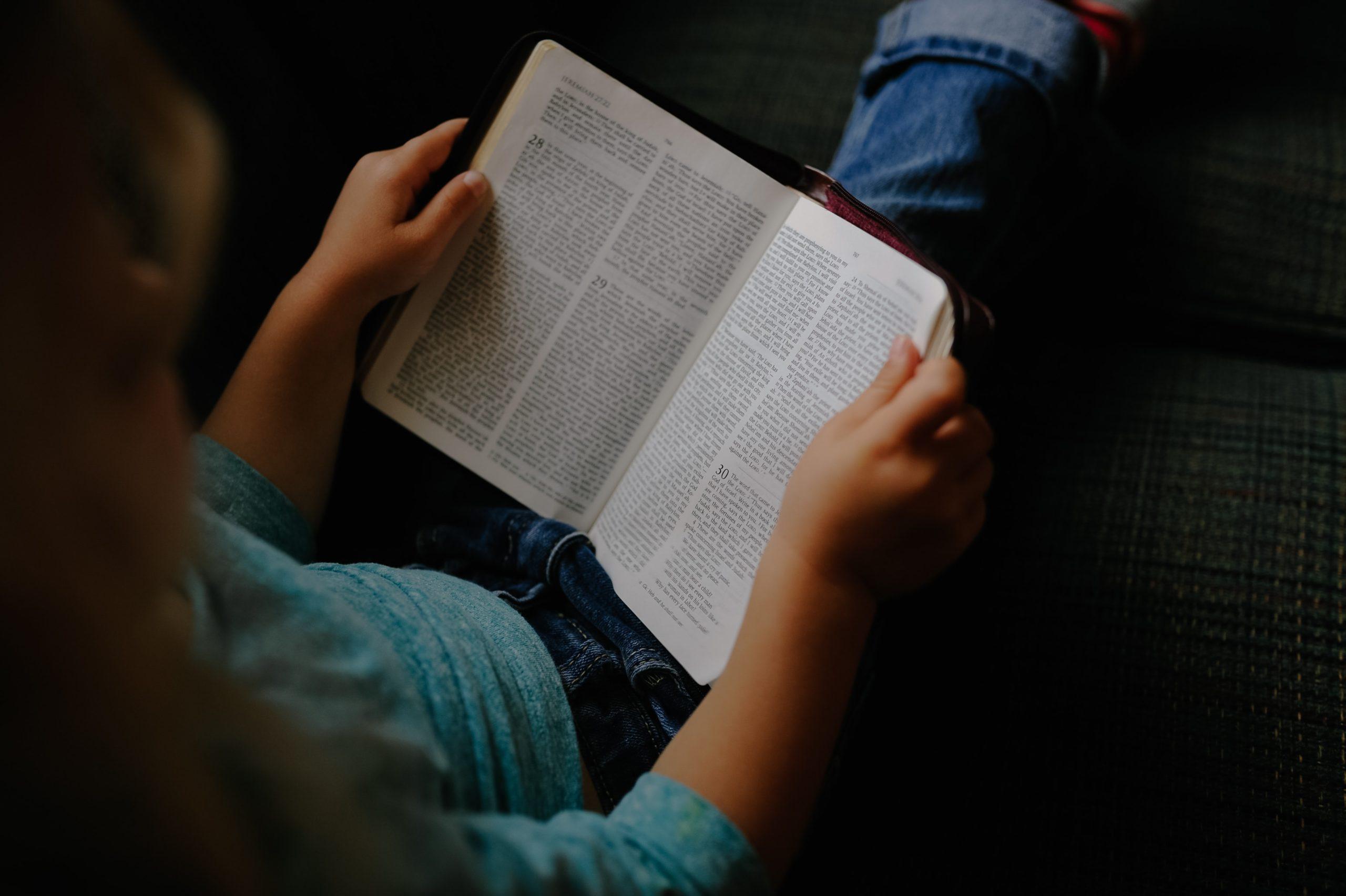 travel books for kids