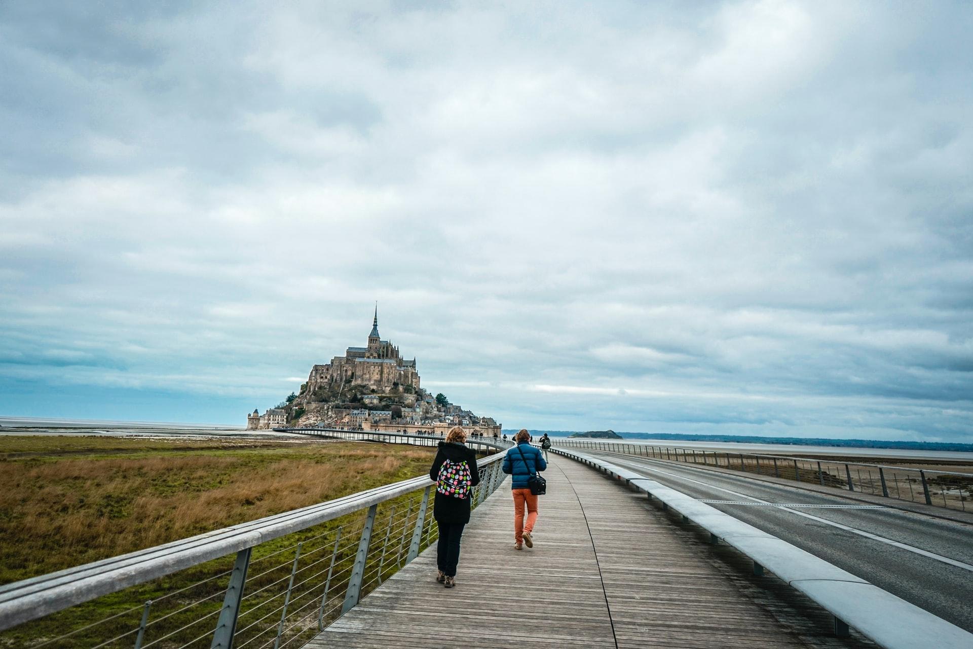 best kid-friendly destination in europe