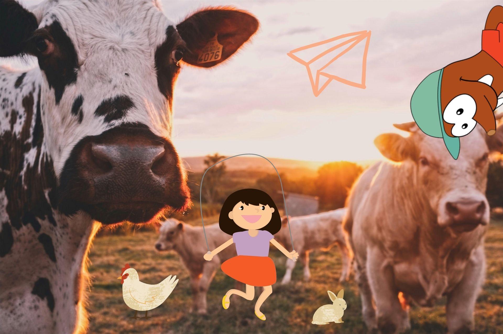 fun autumn activities for kids
